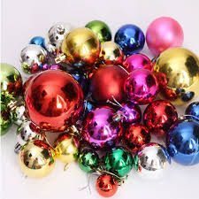 Ceiling Ball Decorations Delectable China Xmas Ceiling Decorations China Xmas Ceiling Decorations