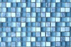 bliss glass and stone bliss mosaic tile decoration glass and stone mosaic tile and bliss glass
