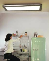 kitchen lighting for low ceilings purple kitchen ideas to flush mount lighting ideas lamps plus led