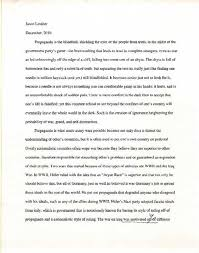 resume bartender jackson homework solution esl term paper essay group communication college paper yoursmartliving custom research paper writing prompts help thesis statement for jobs