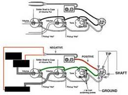 pj wiring diagram pj dump trailer wiring diagram pj image wiring diagram similiar pj trailer wiring diagram keywords on
