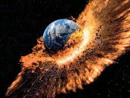 exploding animated gif. Beautiful Exploding Earth Exploding GIF Inside Animated Gif A