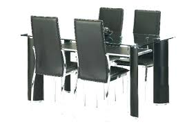 dining room chairs set of 4. 4 Dining Chairs Four Room Set Of Chair .