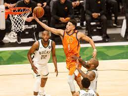save Suns in crushing Game 4 loss ...