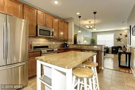 Kitchen Remodeling Northern Va Decor Interior
