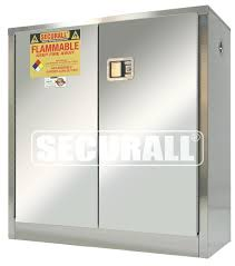 Steel Storage Cabinet – achievaweightloss.com