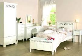 white bedroom sets for girls. Unique Girls Bedroom Sets For Girls White Furniture Set Girl  With White Bedroom Sets For Girls E