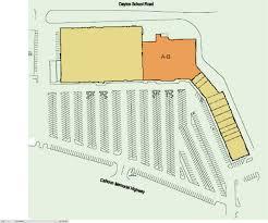 easley sc former bi lo easley village retail space for lease former bi lo easley village