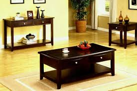 ikea industrial furniture. End Tables:Espresso Coffee Table With Stools Underneath Retractable Furniture Modern And Design Of Oval Ikea Industrial