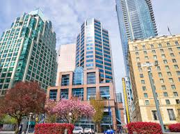 Vancouver office space meeting rooms Mccarthy Tetrault Hsbc Vancouver Office Space And Coworking Meeting Rooms And Virtual Offices Regus Jm The Network Hub Hsbc Vancouver Office Space And Coworking Meeting Rooms And