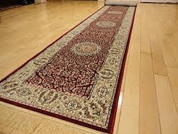 2x8 runner rug. Silk Rugs Stunning Persian Design Runner 2x8 Red Runners Foyer 2x7 Rug For Hallway L