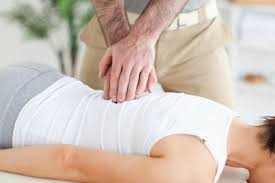 Image result for chiropractor
