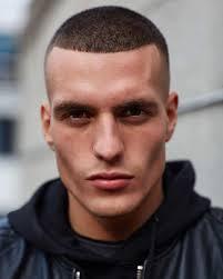 Coiffure Homme Cheveux Tres Court