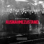 Ausnahmezustand album by Ruffiction