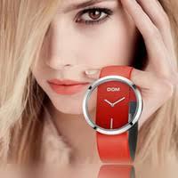 Wholesale Quartz <b>Dom Watch</b> for Resale - Group Buy Cheap Quartz ...