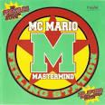 Boom Boom Boom by MC Mario