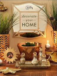 zulily home decor cheap home decor stores near me peakperformanceusa