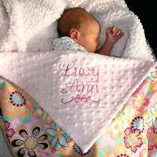 Free Baby Quilt Embroidery Designs Baby Blankets Embroidery ... & Free Baby Quilt Embroidery Designs Baby Blankets Embroidery Designs Embroidered  Baby Blanket Baby Girl Blanket Flower Adamdwight.com
