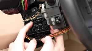 bmw e46 ignition switch wiring diagram bmw image bmw ignition diagram bmw get image about wiring diagram on bmw e46 ignition switch wiring