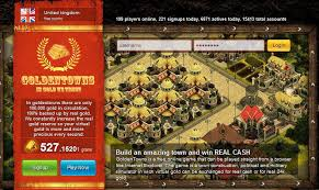 Learn crypto & get free btc. How To Earn Bitcoin Playing Fun Games No Deposit Needed