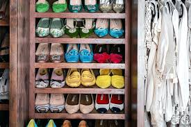 green mold on shoes in closet shoe closet organization shelves clothes heels green mold on shoes in closet