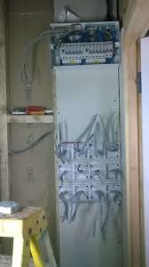 affordable electrician for any job electrical installations electrical installations rewiring fuse box replacement etc image 1 of 3