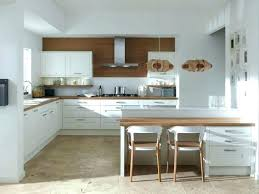 Kitchen islands with breakfast bar Fitted Shaped Kitchen Designs With Breakfast Bar Small Kitchen Islands With Breakfast Bar Shaped Kitchen Shawn Trail Shaped Kitchen Designs With Breakfast Bar Small Kitchen Islands