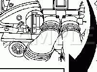 lincoln ls timing chain wiring diagram for car engine 2004 lincoln ls ecm location besides 2 additionally 97 geo prizm engine also 01 lincoln ls