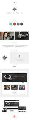 Tracy Matthews Designs Tracy Matthews Jewelry Web Design Inspiration