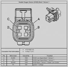 1993 700r4 wiring diagram wiring diagram home 1993 700r4 wiring diagram wiring diagram world 1993 700r4 wiring diagram