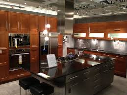 Small Long Kitchen Superb Granite Kitchen Island Oval Black Gray Granite Countertop