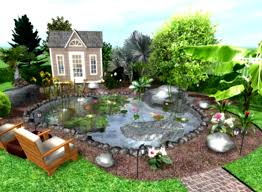 Home Garden Design Software Remodelling Awesome Ideas