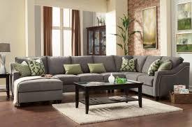 elegant custom sectional sofa 64 for your living room sofa inspiration with custom sectional sofa