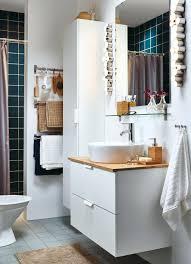 Ikea Mongstad Mirror Large Ikea Mirrors Floor With Hardwood Floors Mirrorikea Mirror
