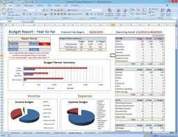 Excel Personal Finance Personal Finance Manager Excel Template Money By