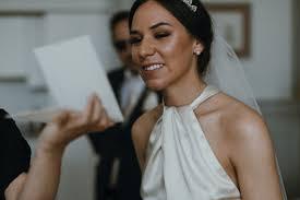 destination wedding makeup cau les carres wedding cau les carres wedding makeup wedding