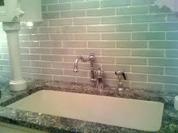 clearance tile medium size of subway tiles home depot kitchen backsplash clearan