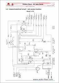 wiring diagram for massey ferguson 240 the wiring diagram mf 245 wiring diagram mf wiring diagrams for car or truck wiring · wiring diagram mey ferguson