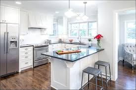 cape cod kitchen ideas design style living room layout small designs town northern suburbs see