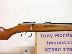 garden gun. French Made Bolt Action Garden/Vermin Gun 9 Mm Single Barrel Garden