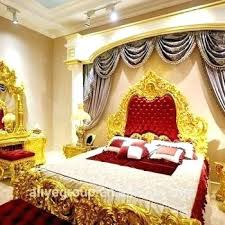 italian luxury bedroom furniture. Modren Bedroom Italian Luxury Bedroom Furniture Style Brand New  Royal Set King  For Italian Luxury Bedroom Furniture