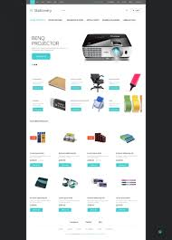extravagant best office supply online applied to your home idea supplies woocommerce theme idea office supplies u85 supplies
