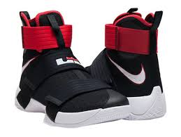 lebron james shoes soldier 10. you can now buy this nike lebron zoom soldier 10 lebron james shoes o
