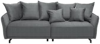 Big Sofas Supergemütliche Xxl Sofas Kaufen Xxxlutz