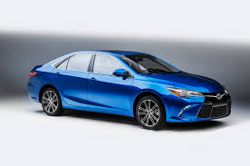 2016 camry. Beautiful Camry 2016 Toyota Camry Special Edition In U