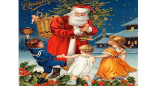 Christmas For Kids Christmas For Kids Know About Christmas Celebrations Learn About