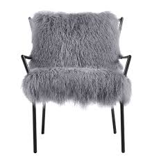 large size of chair sheepskin lena faux pad chicology rear seat covers rug bedroom lambskin fleece