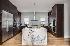 bianco everest kitchen
