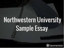 why northwestern college essay example northwestern supplement why northwestern college essay example 5 northwestern supplement