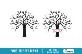 Svgcuts.com blog free svg files for cricut design space, sure cuts a lot and silhouette studio designer edition. Tree Silhouette Free Tree Svg Family Tree Svg Tree Silhouette Svg Tree Clip Art Svg Files Tree Monogram Svg Tree Svg Tree Clipart